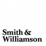 logo-smith-and-williamson